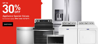 find savings and deals at lowe s home improvement