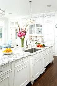 white kitchen cabinets painted walls best white kitchen cabinet