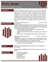 free creative resume templates resume companion