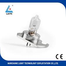 halogen l 12v 20w 385 00 watch now mindray bs120 bs180 bs190 halogen l 12v20w p