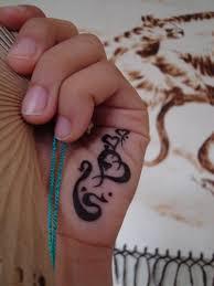 tattoo hearts by amaryllishakatri on deviantart