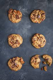 les meilleurs blogs de cuisine les meilleurs cookies de la terre besly cuisine et stylisme