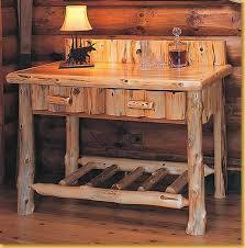 innovative rustic furniture u0026 decorating ideas you u0027ll love