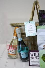 picnic basket ideas picnic basket gift ideas anchored