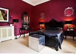 gothic rooms 15 enchanting gothic bedroom design ideas rilane