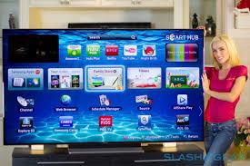 Home Design 3d Ipad Review Amazing Home Design 3d Gold 2 1 Ipa Download Home Design 3d Gold