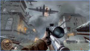 call of duty apk data of duty wwii apk data obb last version free android