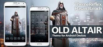 qmobile x400 themes free download q mobile themes themereflex