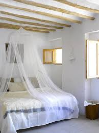 mosquito net for bed bed mosquito nets my paradissi