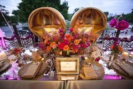 florist nashville tn enchanted florist enchanted florist portfolio