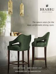 Most Comfortable Dining Room Chairs 149 Best 100 Lighting Ideas For Dining Room Images On Pinterest