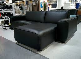 canap relax convertible canap relax roche bobois trendy x with canap relax roche bobois