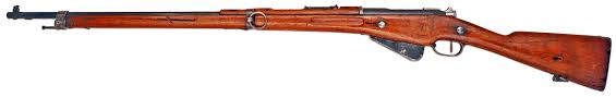 martini henry ww1 weapons for the first dlc