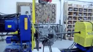 toyota lexus sealed ws transmission fluid change youtube toyota lexus u660e fwd youtube