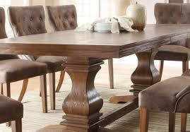 Chris Madden Dining Room Furniture Dining Room Furniture Denver Using Dining Room Furniture In