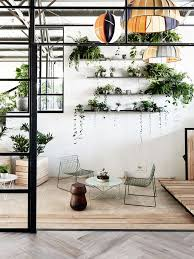 Interior Plant Wall 103 Best Plants U0026 Greenry Images On Pinterest Plants Gardening