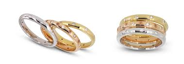 russian wedding rings russian wedding rings