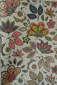 pin kimberly fraley stress free coloring pages