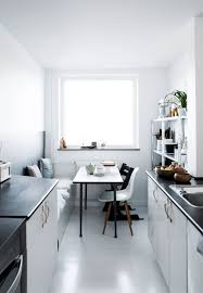 Kitchen Ka Furniture Decordots