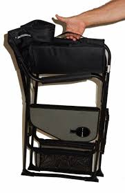 Tall Director Chairs Tuscany Pro Tall Makeup Chair 28 U2033 Seat Height Makeup By Nancy