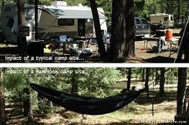 hammock archives wildernessdave