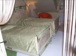 chateau thierry chambre d hote chambres d hôtes le jardin des fables chambres d hôtes château thierry