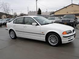2000 bmw 328i 2000 bmw 328i for sale in cincinnati oh stock 11476