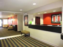 Home And Garden Design Show San Jose by Condo Hotel Esa Jose Edenvalen San Jose Ca Booking Com
