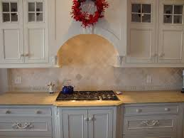 Beautiful Kitchen Backsplash Inspiration 30 Kitchen Backsplash Neutral Design Ideas Of Best 25