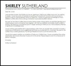 cover letter sles uk sle cover letter for application application cover