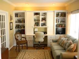 Pottery Barn Office Living Room Office Furniture Extraordinary Furniture Smart Mod 60s