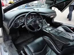 Lamborghini Murcielago Interior - lamborghini diablo interior so uh yeah