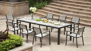 patio u0026 pergola sears outdoor bar sets lowes outdoor pillows