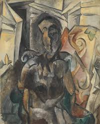 An Armchair Woman In An Armchair Pablo Picasso 1997 149 7 Work Of Art