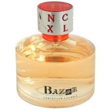 Parfum Axl upc 878813001343 christian lacroix bazar eau de parfum spray 50ml