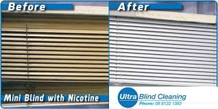 How To Clean Greasy Blinds Blind Cleaning You Will Love