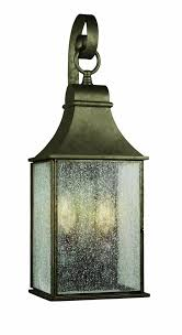 revere lantern world imports 61308 06 revere collection outdoor 2 light wall