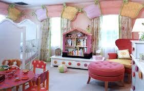 room decoration kids  fourmies