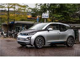image bmw i3 2015 bmw i3 prices reviews and pictures u s report