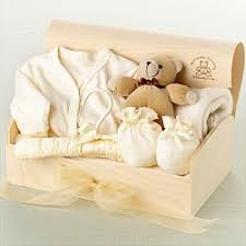 baby gift sets are you searching for fashionable and ideal new baby gift