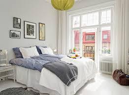 swedish bedroom elegant swedish bedroom design 42 with a lot more inspirational