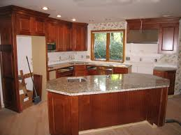 Xenon Under Cabinet Light by Kitchen Light Interesting Un R C Bin Ligh Ing Under Cabinet