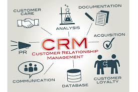 how start ups can benefit by using customer relationship management