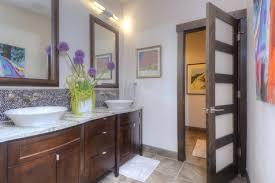 bathroom design bathroom design ideas wayfair