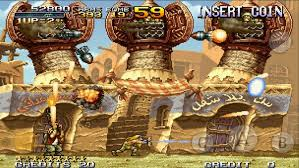 metal slug 2 apk metal slug 2 v1 2 msi8store 1 4 apk for android