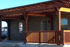 Solid Roof Pergola Kits by Wood Gazebo For Sale Wood Pavilion Medium Size Of Pergola White