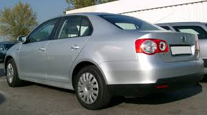 file volkswagen jetta v rear 20070806 jpg wikimedia commons