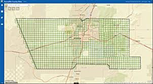 Wayne County Tax Map Interactive Maps