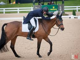 obos im app store rolex kentucky day 1 dressage photo gallery eventing nation