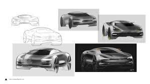 land rover drawing lietuvio talentas sužavėjo ir u201etoyotą u201c ir u201eland rover u201c verslo